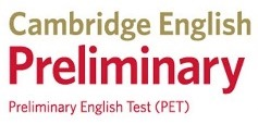 курсы IELTS Cambridge в Борнмуте в школе  BEET Language Centre Великобритания