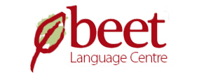 BEET Language Centre Bournemouth, Борнмут, Великобритания