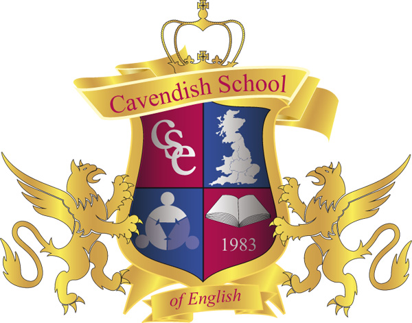 Cavendish School of English, Борнмут, Великобритания