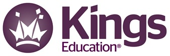 Kings Education Oxford, Оксфорд, Великобритания
