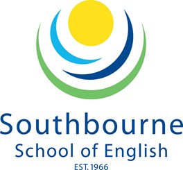 Southbourne School of English, Борнмут, Великобритания