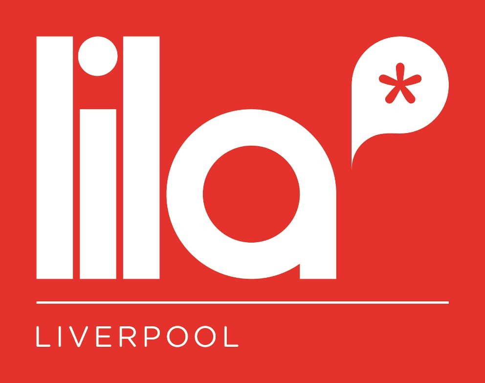 LILA Liverpool International English language academy, Ливерпуль, Великобритания