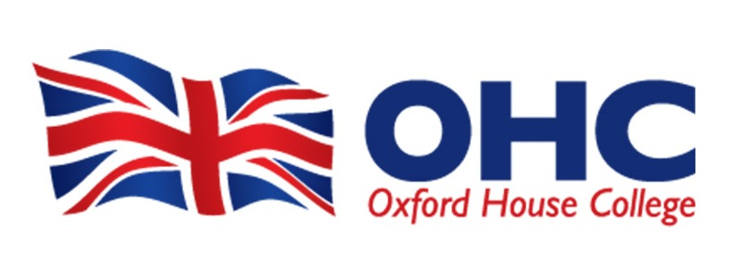 Oxford House College London, OHC London, Лондон, Великобритания