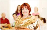 17 мая стартует интенсивный офлайн-курс английского языка для начинающих